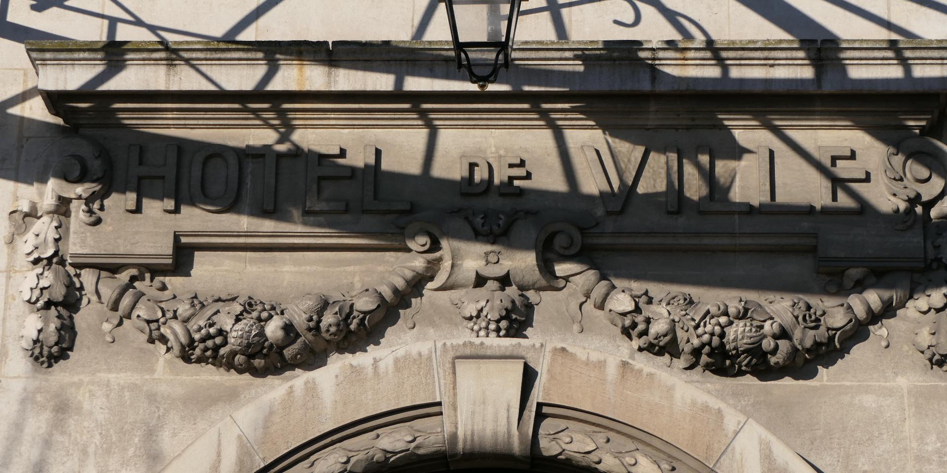 Architecture Mairie17.JPG