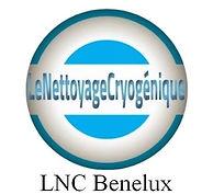 LNC benelux.jpg