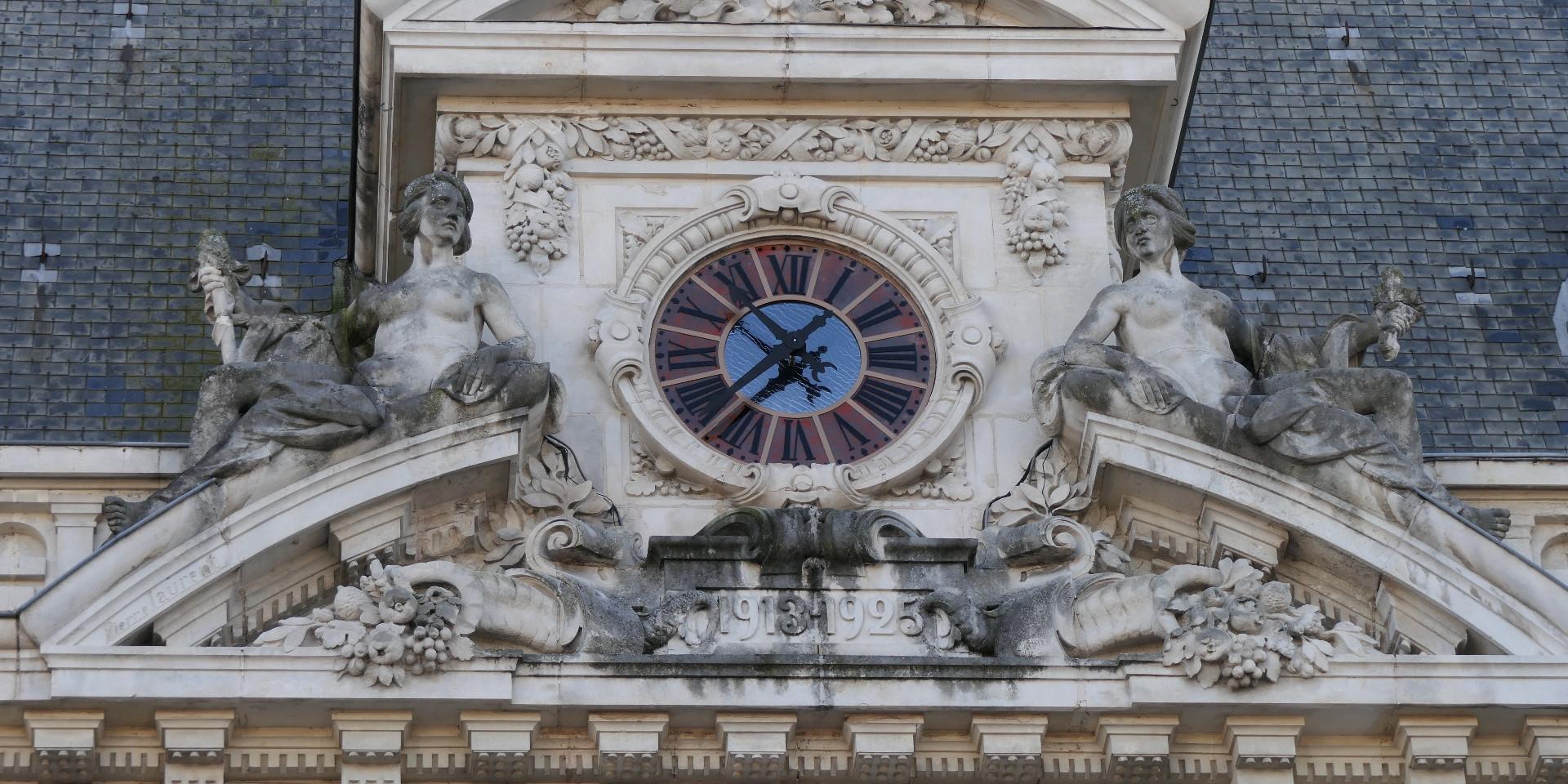 Architecture Mairie1.JPG