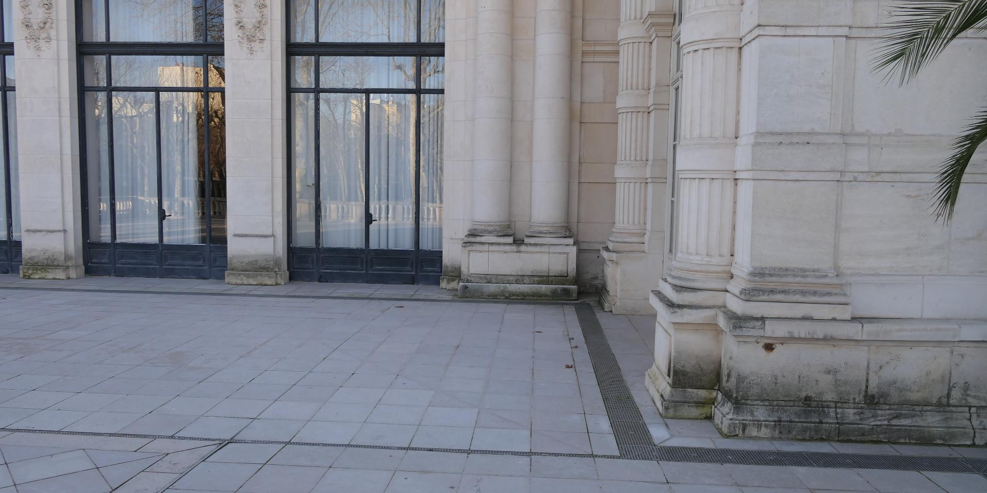 Architecture_Opéra19.JPG