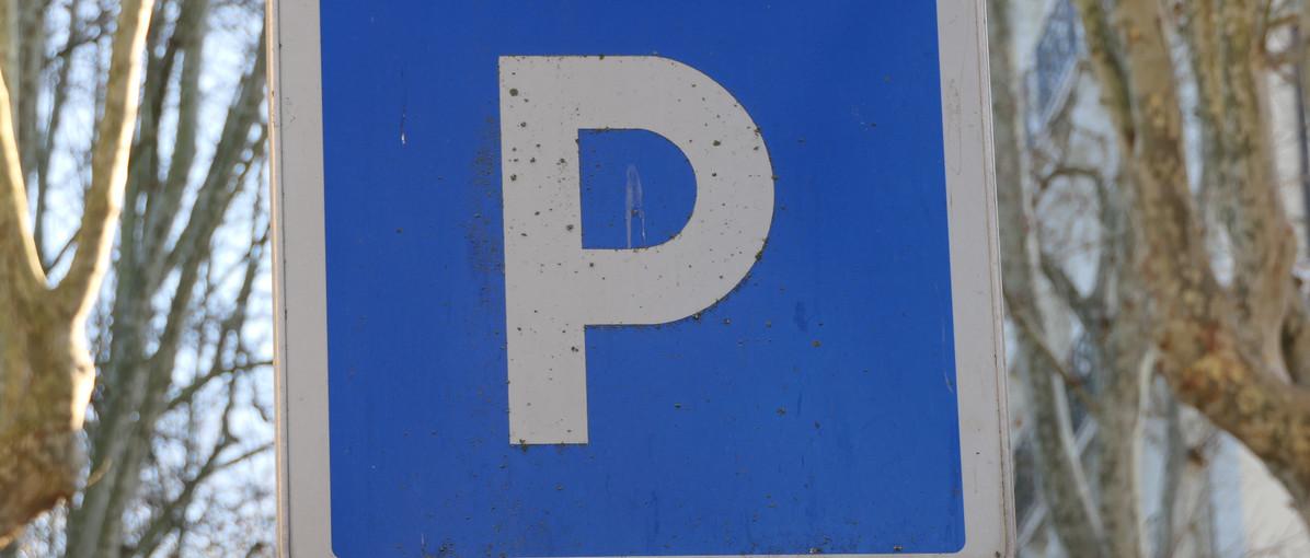 Panneau1.JPG