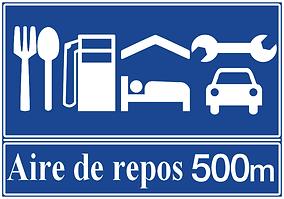800px-Korean_informatory_road_sign_(Serv