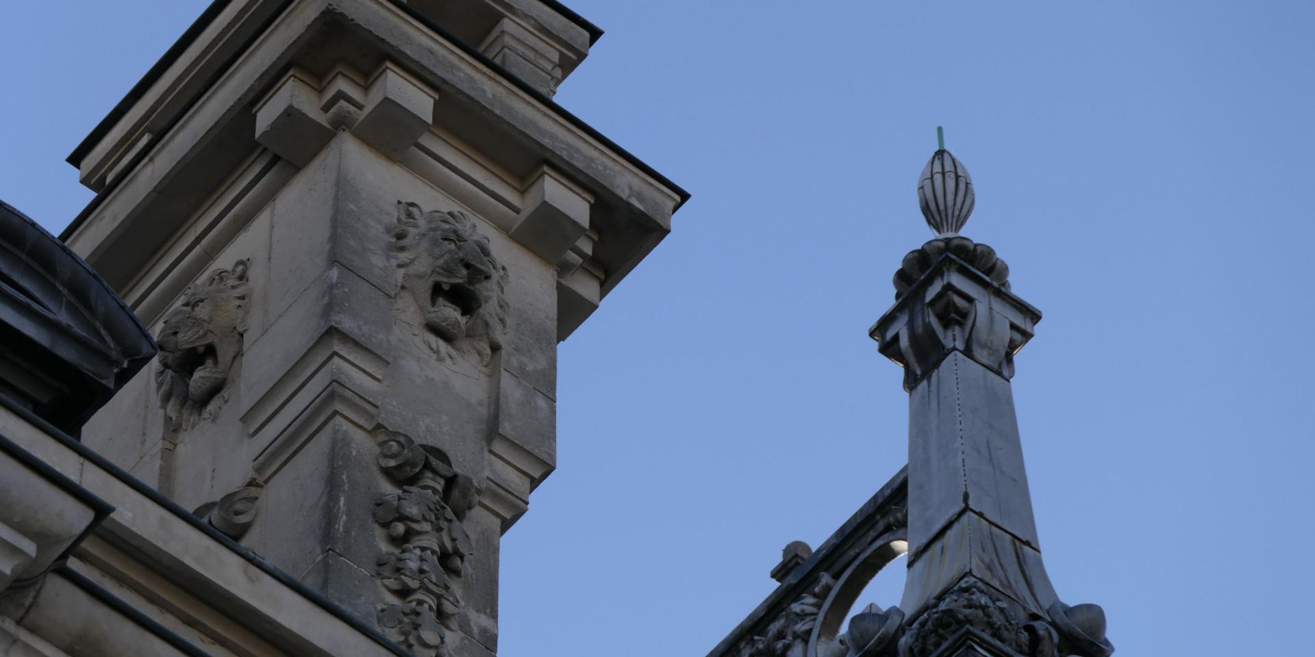 Architecture Mairie10.JPG