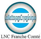 LNC_Franche_Comté.jpg