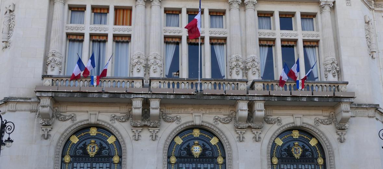 Architecture Mairie2.JPG
