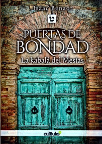 thumbnail_Puertas de Bondad PORTADA.jpg