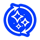 Icon - Blue & White.png