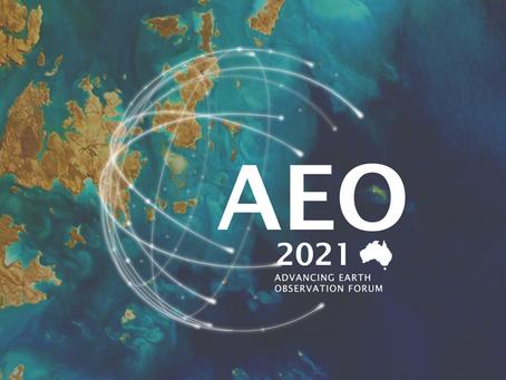 September Event Recap: AEO Mini
