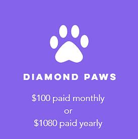 Diamond Paws icon.PNG