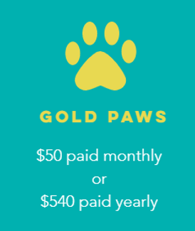 Gold Paws Icon.PNG