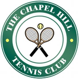 Chapel_Hill_Tennis_Club