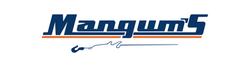 Mangum's Art_Comp