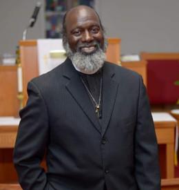 Rev. Jerome Frasier.jpg