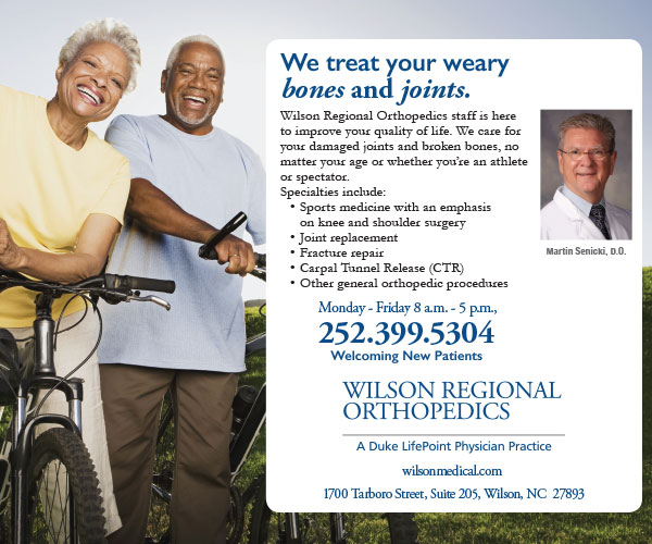 Web-Ready-WB-Orthopedics_WB_Wilson-600x500-6413-DC