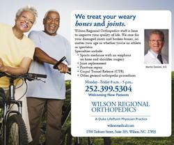 Web-Ready-WB-Orthopedics_WB_Wilson-600x500-6413-DC