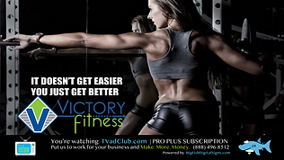 TACvictoryFitness0008.png