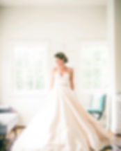Wedding Planning Tips Chapel Hill NC