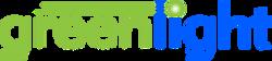 greenlight-logo_edited