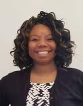 Rev. Michelle Davis.jpg