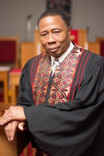 Rev P V Walker.jpg