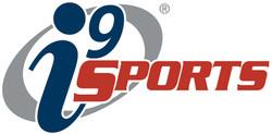 I9_Logo_Hi_Res_Vec_Final_wC