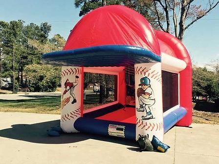 WEB-2021-Baseball-Toss-Inflatable_1613050383_big.jpg