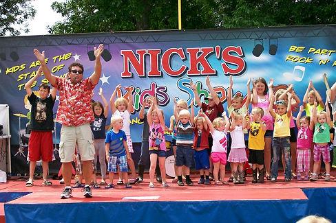 Nicks-Kids-Show LIVE.jpg