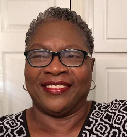 Rev Janice Wilson.jpg
