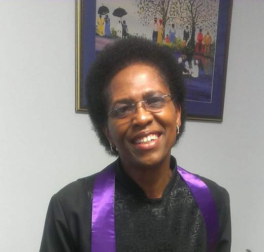 Dr. Edith Davis.jpg