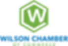 Chamber-logo-RBG-for-onscreen.png