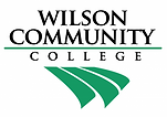 wilsonccSMALL.png