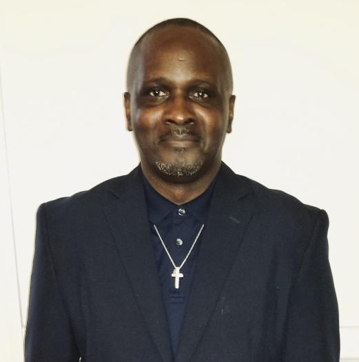 Rev. Thomas Dargan.jpg