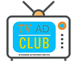 TVADCLUBlogo4.png