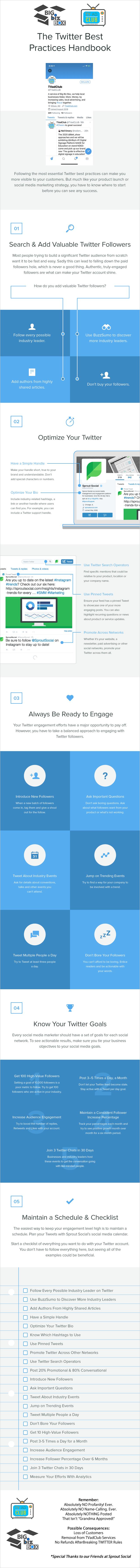 Twitter-Best-Practices-Handbook-Infograp