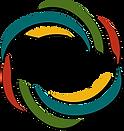 HDW logo_shadow.png
