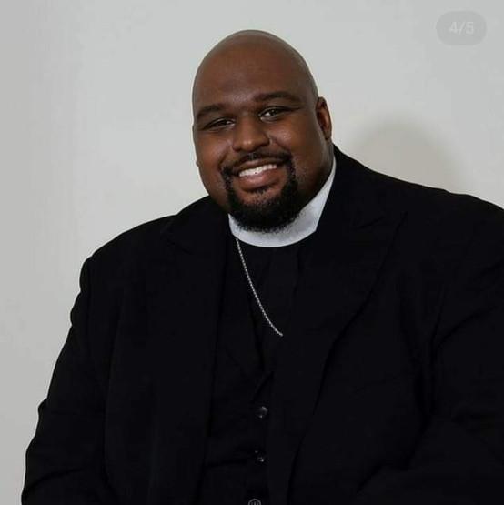 Rev. Edwin M. Ferguson.jpg