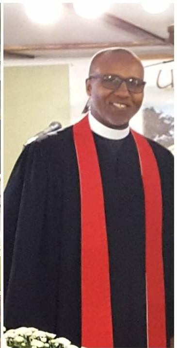 Rev William McDow.jpg