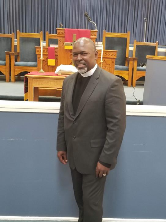Rev David Brinson.jpg