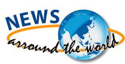 NewsWorld.jpg