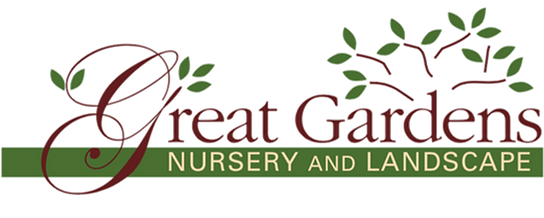 GreatGardensLOGOclear.png