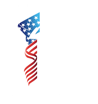 K9_Logo_Support-WHITE-02.png