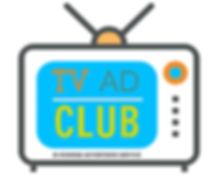 TVADCLUBlogo4 copy.jpg