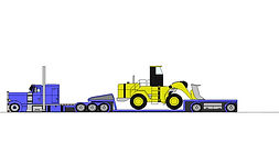 peterbilt_heavy_haul_by_jakerogers_d5c96