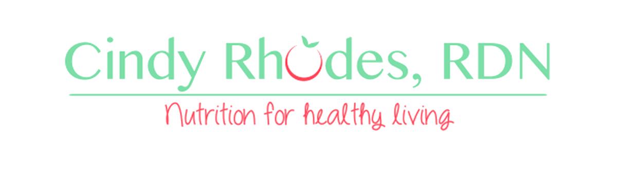 RhodesLogo