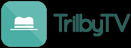 TrilbyTV_logo_260.png