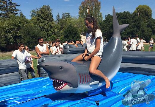 2018 Shark ride.jpg