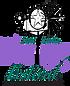 whirligig logo_VECTOR.png