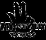 MWWblackLOGO.png