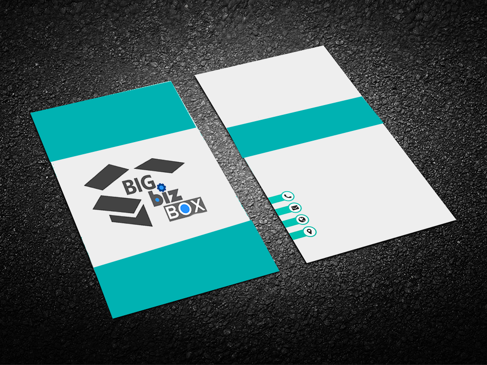 BBBwebCard