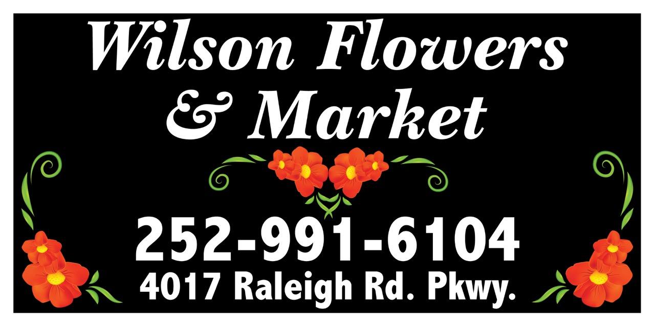 4x8-Wilson-Flowers-Market-SignF-01